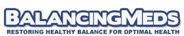 BalancingMeds